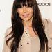 Kim Kardashian cukorral méregteleníti bőrét