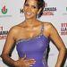 Halle Berry kavézaccal küzd a cellulitisz ellen.
