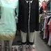 Asia Center: ing 4000 forint, csíkos leggings 4200