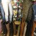 Asia Canter: a nadrágok 6000 forintba kerülnek