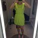 H&M: a legolcsóbb ruha, több színben kapható, 2990 forint