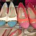 Auchan balerinák 2490 forintért