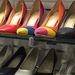 Asia center: a kedvenc cipőnk. És csak 3 ezer forint!