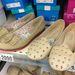 Auchan mokaszinok 2990 forintért