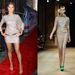 Ön kin szereti jobban a csillogó ruhát?