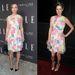 Celebek csatája - Christina Ricci és Nicky Hilton is ugyanabban a ruhában jelent meg