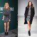Gwyneth Paltrow tetszik Önnek jobban vagy a modell?