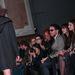 Nanushka: a kabátok mindig zseniálisak