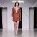 Nanushka: izgalmas kötött ruha