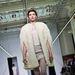 Je Suis Belle: Narnia hercegnője lehet a márka ruháiban