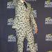 Will Ferrell az MTV Movie Awardson örül, de nem öleli meg Eddie Redmayne-t