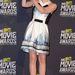 Emma Watson az MTV Movie Awardson nyert