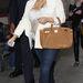 Április 13-án Los Angelesből Las Vegasba repült Kardashian.
