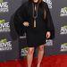 Vasárnap a Los Angeles-i MTV Movie Awardsra volt hivatalos Kardashian