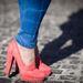 A cipő csak 4400