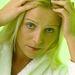 Korpásodás esetén a fejbőrön gyulladás alakul ki, mely meggyorsítja a fejbőr hámrétegének leválását, aminek köszönhetően a levált szaruréteg felüti fejét a fejbőrön.