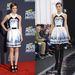 Önnek melyik tetszik jobban, az Emma Watson-féle verzió vagy a kifutón látottak?