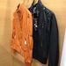 Asia Center, MK: Van más szín és fazon is, a narancs 7800, a fekete 7400 forint.