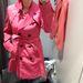 Takko átmeneti kabát 12990 forint