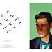 A Suit Yourself című editorial fotói – Fashion editor: Tóth Ali & Virág Anikó – Smink: Titkos Bernadett – Haj: Károlyi Márk @ Hairclub – Modell: Zoltán @ Art Models