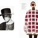 A Between the Bars című editorial fotói – Fashion Editor: Tóth Ali & Virág Anikó – Smink: Sasa Jokovic for Chanel – Haj: Herczeg Csaba @ Hairclub – Modell: Pichler Anna @ VM Models