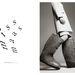 A Miss Maas című editorial fotói – Fashion editor: Tóth Ali & Virág Anikó – Smink: Titkos Bernadett – Haj: Szabó Ádám @ Trevor Sorbie – Modell: Mirte Maas @ Women Milan