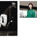 A Mordanova című editorial fotói – Fashion Editor: Lyson Marchessault – Smink: Nobuko Maekawa – Haj: Teiji – Modell: Ranya Mordanova @ Premier Model Manag