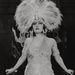 Így nézett ki egy jó alakú színésznő a harmincas években