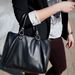 A táskája Parfois