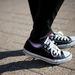 A cipő Converse