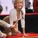 Jane Fonda a valóságban