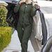 Kourtney Kardashian is divatos az előnytelen egyrészes