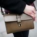 A táskája Zara