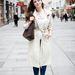 Bikem Törökországból jött Bécsbe építészetet tanulni, a kabátja Zara