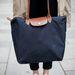 Sibel Longchamps táskája