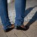 A cipő Office Shoes