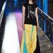 Tatár Csilla színezd újra kollekció: a színek se passzolna, a fazon pedig szörnyű