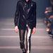 Az And_i tervezői egy alumínium szemtakaróval tűntek fel 2009-ben Thierry Mugler divatbemutatóján.