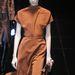 Nem egészen barna, inkább égetett narancs az új trendszínek között. (Gucci)