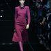 A neon és a burgundi teljesen megváltoztatták a kiegészítőkhöz való hozzáállást is. Gucci ruha őszre.