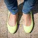 A cipője H&M