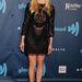 Kirsten Dunst extraminiben a GLAAD gálán