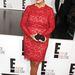 Az 57 éves Kris Jenner rendkívül jól tartja magát, a ruha is jól nézett ki rajta.