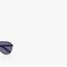 A Massimo Duttinál 19995 forintba kerül az pilótaszemüveg