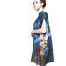 Az olcsóbb verziókra még várni kell, egy ilyen zsákruha 27300 forintba kerül a Romwe oldalán