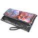 Tejútrendszeres borítéktáska 150 dollár, 34.000 forint a Shadowplaynyc.com-on.