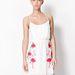 Bershka ruha, 6995 forint