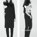A Givenchy 2013-as tavaszi-nyári hirdetéséről sem egy meleg nyéri este jut eszünkbe.