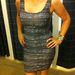 Pull & Bear: (Ár: 4595 Ft). Ez a ruha mindent megmutat, amit egy húspiacon meg kell mutatni.