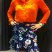 Zara: Neoprén az új divat. Baromi kellemetlen viselet. (Ár: 13995 Ft)